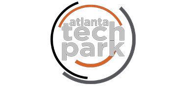 Atlanta Tech Park
