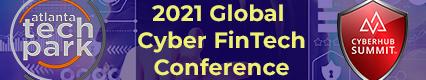 ATP Cyber FinTech 2021