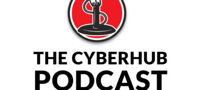 The Cyberhub Podcast
